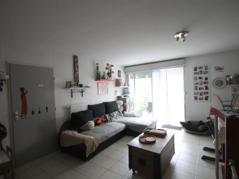 Sale house / villa Oloron sainte marie 181000€ - Picture 2