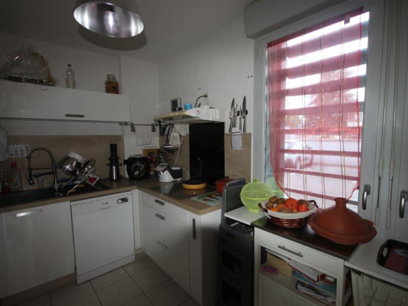 Sale house / villa Oloron sainte marie 181000€ - Picture 3