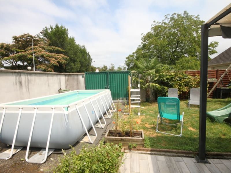 Sale house / villa Oloron sainte marie 181000€ - Picture 4