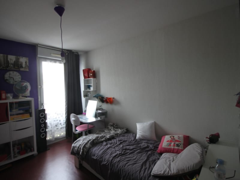 Sale house / villa Oloron sainte marie 181000€ - Picture 5