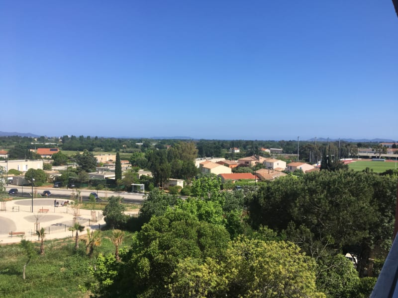 Vente appartement Hyeres 115 500€ - Photo 2