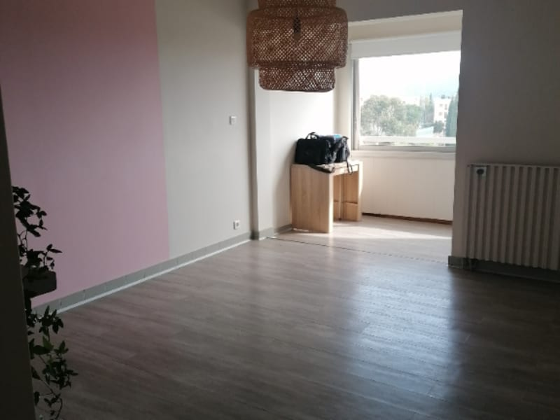 Vente appartement Hyeres 115 500€ - Photo 3