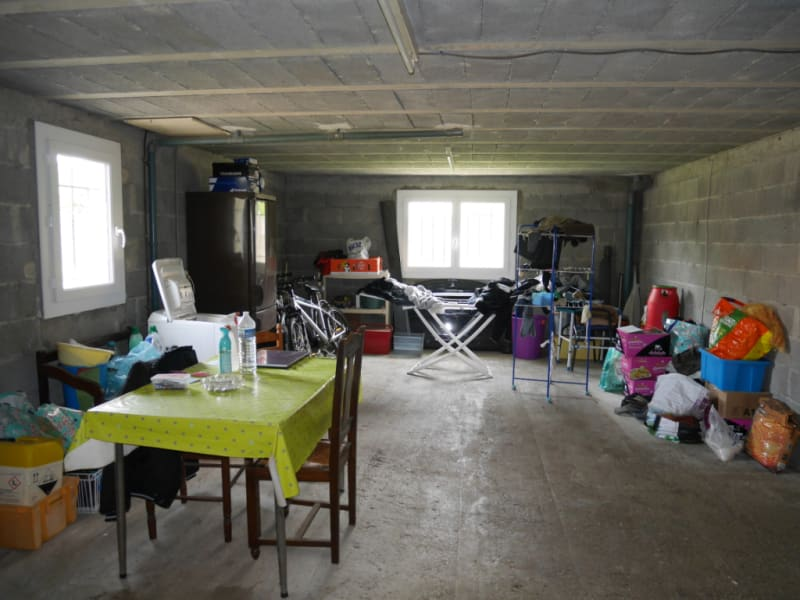 Sale house / villa Les sables d olonne 275900€ - Picture 2