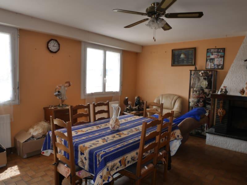 Sale house / villa Les sables d olonne 275900€ - Picture 3