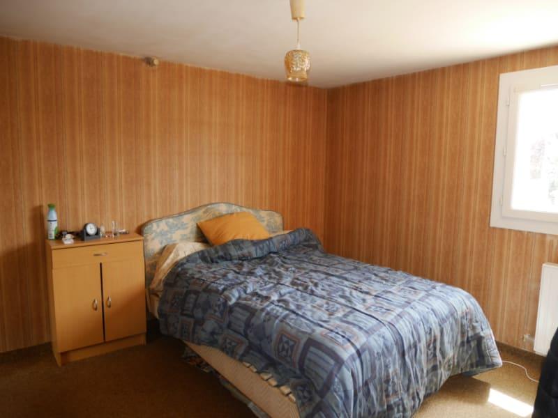 Sale house / villa Les sables d olonne 275900€ - Picture 4