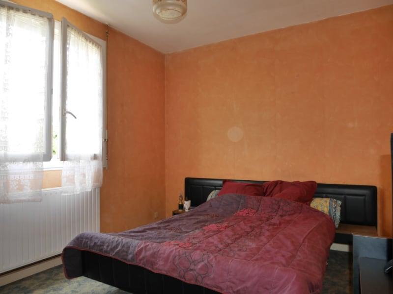 Sale house / villa Les sables d olonne 275900€ - Picture 5