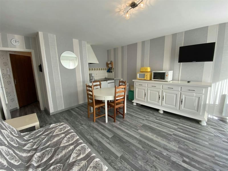 Vacation rental apartment Stella 371€ - Picture 2