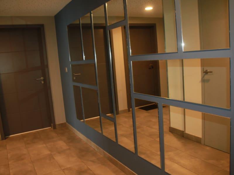 Sale apartment Nantes 179760€ - Picture 3