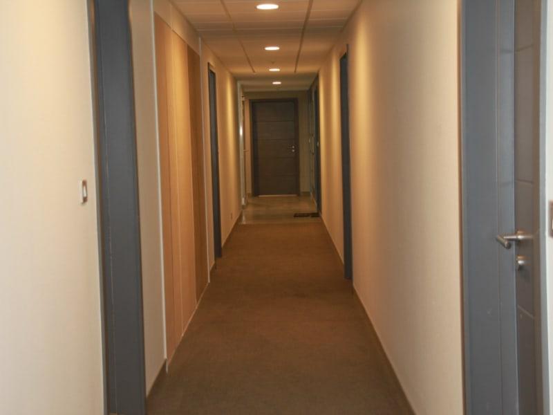 Sale apartment Nantes 179760€ - Picture 4