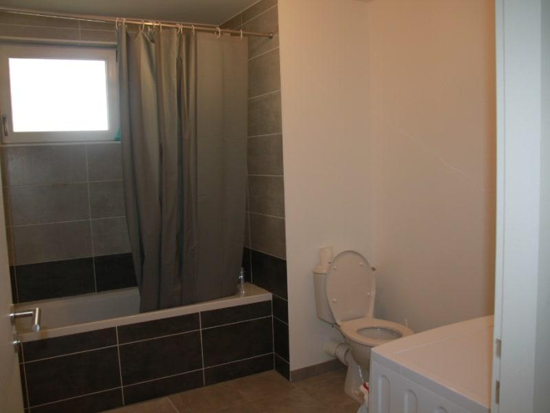 Sale apartment Nantes 179760€ - Picture 5