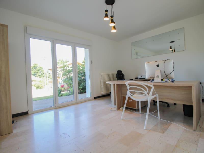 Vente maison / villa Aix les bains 669000€ - Photo 3