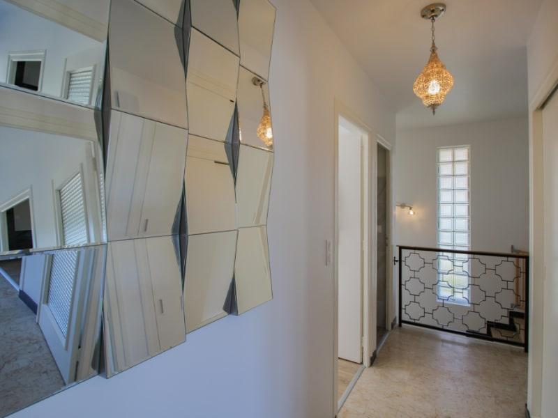 Vente maison / villa Aix les bains 669000€ - Photo 5