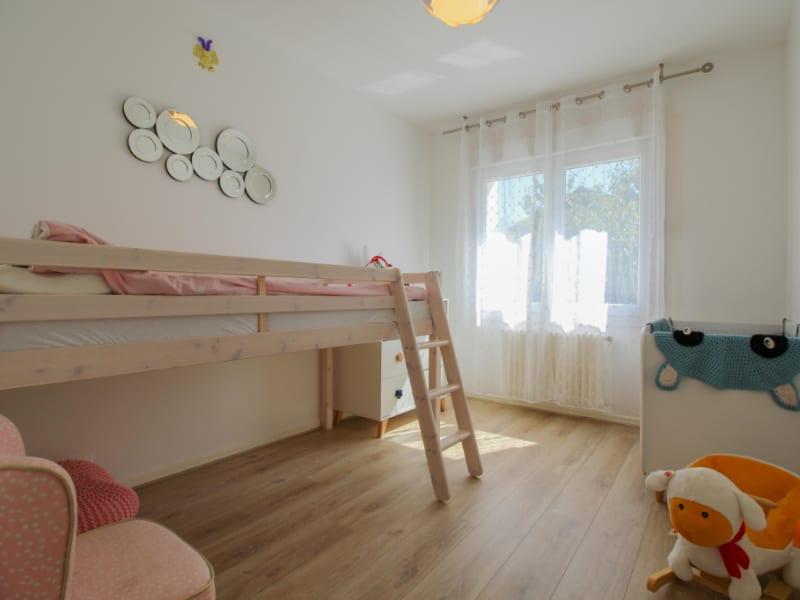 Vente maison / villa Aix les bains 669000€ - Photo 6