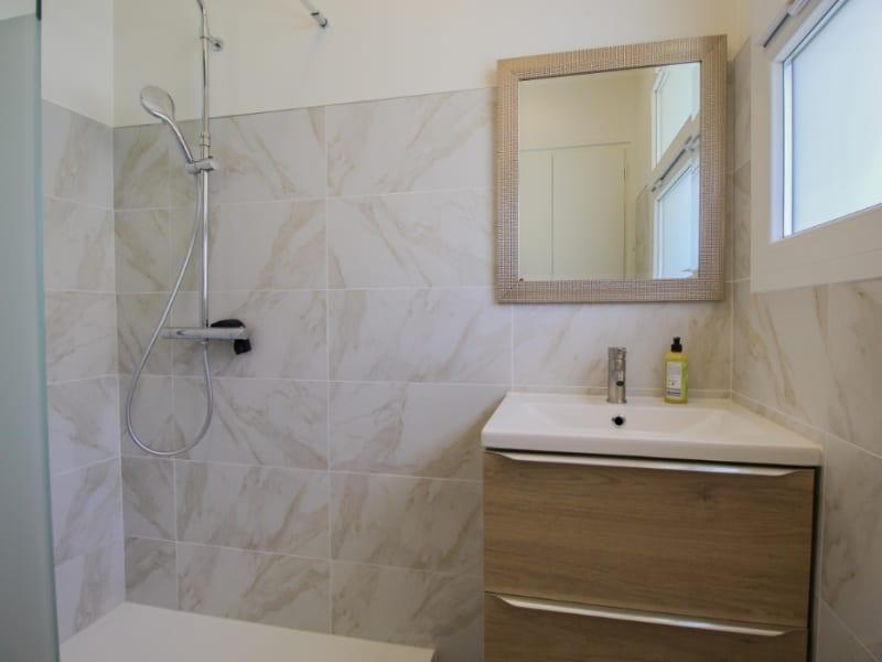Vente maison / villa Aix les bains 669000€ - Photo 7