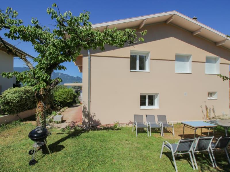 Vente maison / villa Aix les bains 669000€ - Photo 9