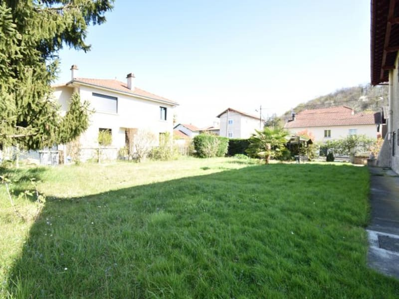 Vente maison / villa Jurancon 203 000€ - Photo 3