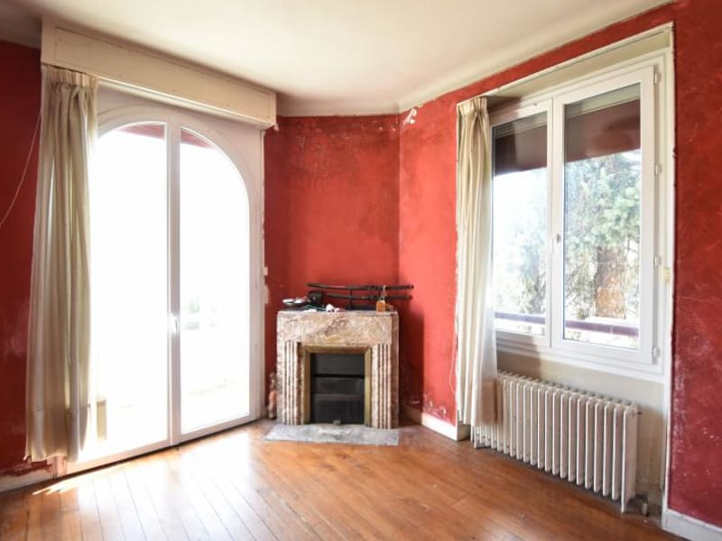 Vente maison / villa Jurancon 203 000€ - Photo 5
