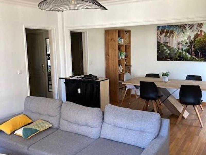 出售 公寓 Rennes 197025€ - 照片 3