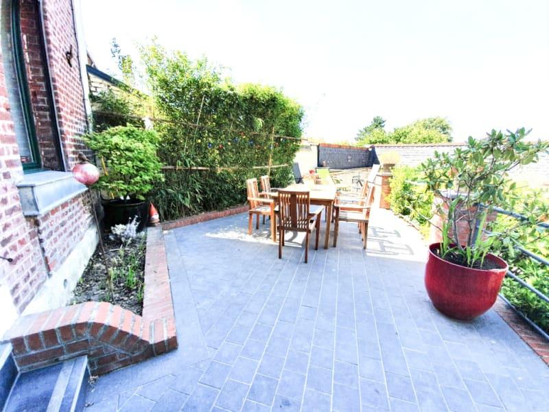 Sale house / villa Cambrai 324000€ - Picture 2