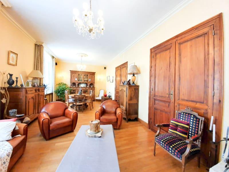 Sale house / villa Cambrai 324000€ - Picture 3
