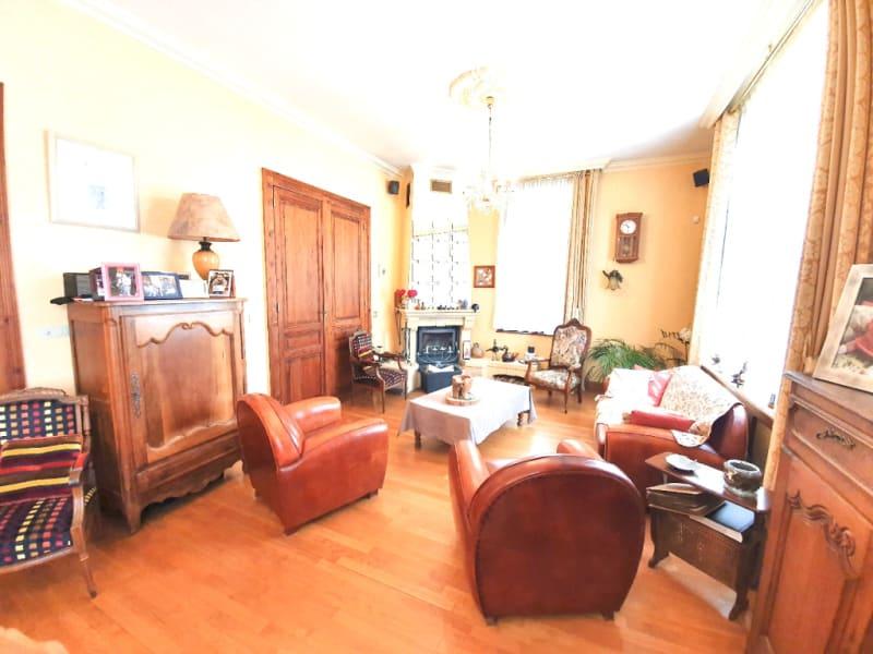 Sale house / villa Cambrai 324000€ - Picture 4
