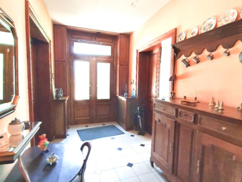 Sale house / villa Cambrai 324000€ - Picture 5