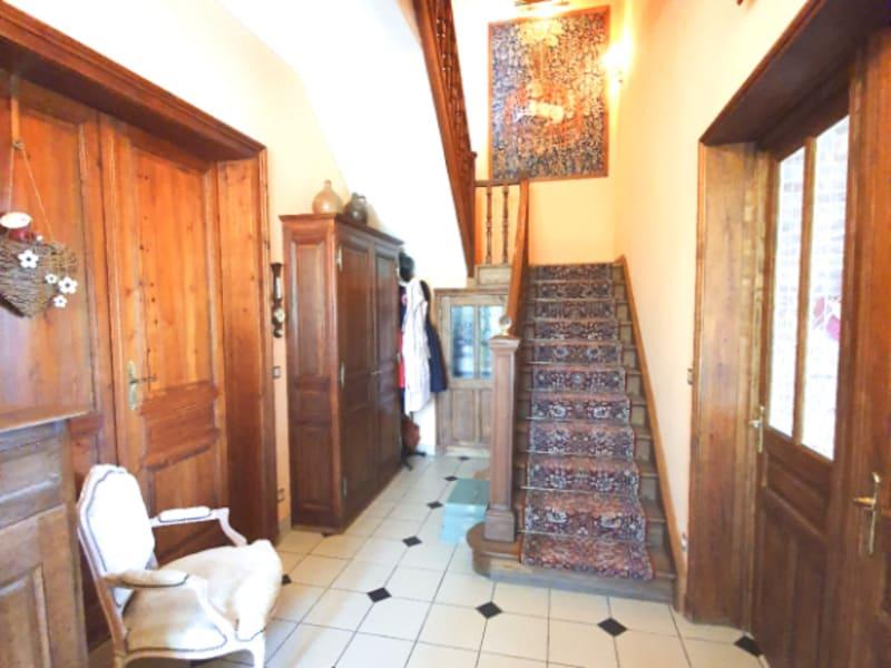 Sale house / villa Cambrai 324000€ - Picture 6