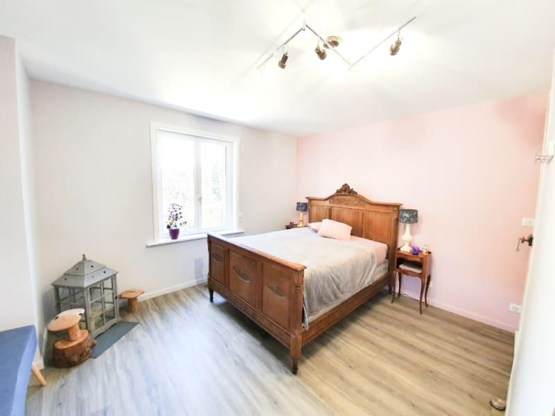 Sale house / villa Cambrai 324000€ - Picture 10