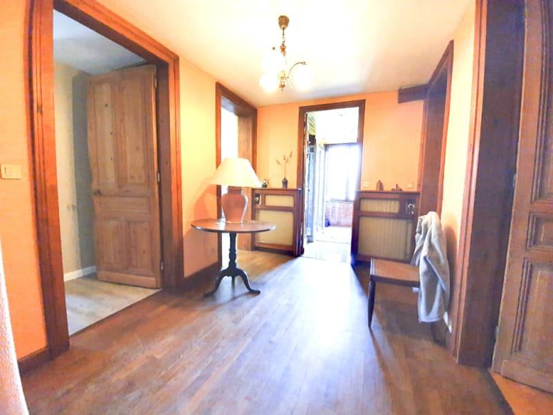 Sale house / villa Cambrai 324000€ - Picture 11