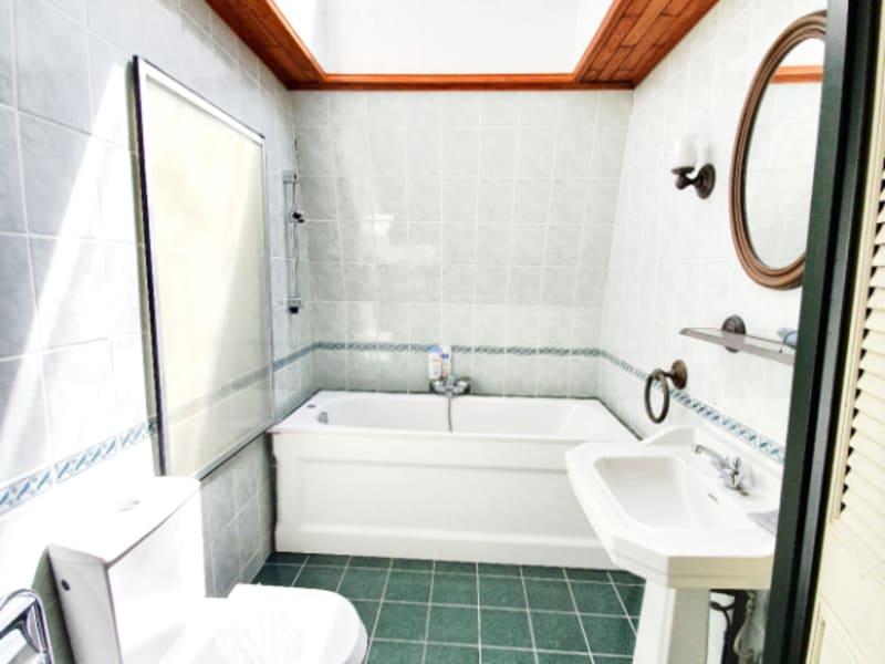 Sale house / villa Cambrai 324000€ - Picture 12