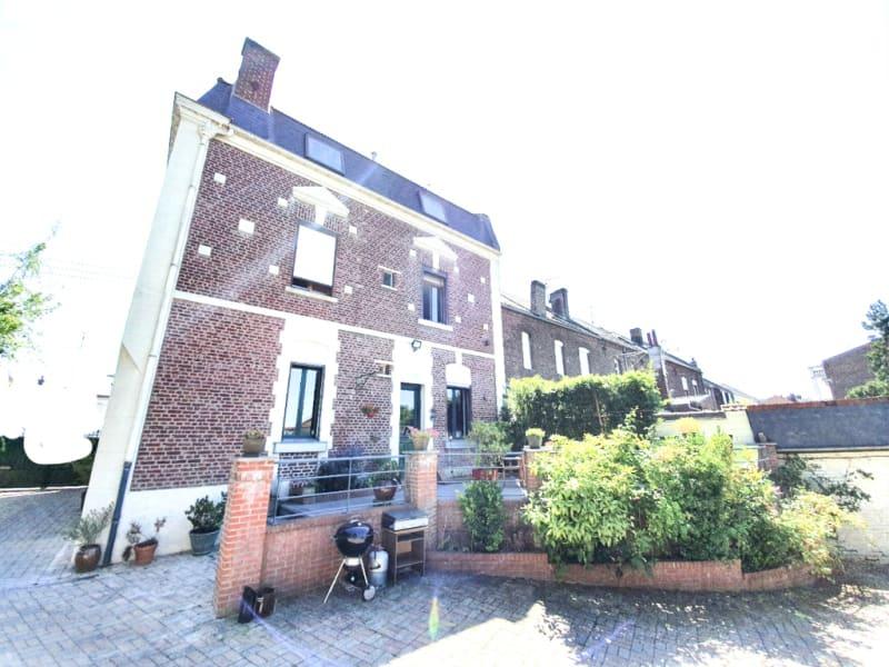 Sale house / villa Cambrai 324000€ - Picture 13