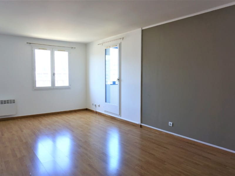 Vente appartement Noisy le grand 270 000€ - Photo 2