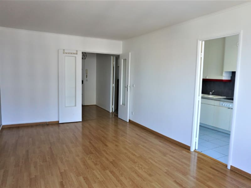 Vente appartement Noisy le grand 270 000€ - Photo 3