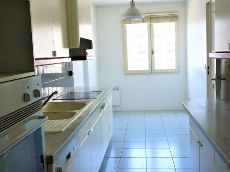 Vente appartement Noisy le grand 270 000€ - Photo 4