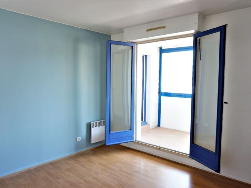 Vente appartement Noisy le grand 270 000€ - Photo 5