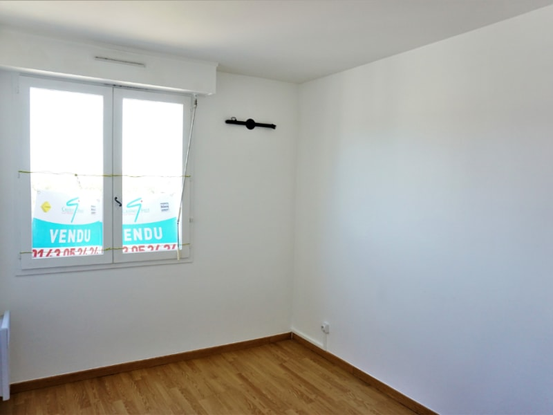 Vente appartement Noisy le grand 270 000€ - Photo 6