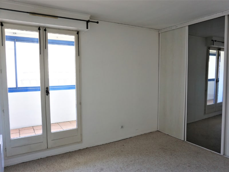 Vente appartement Noisy le grand 270 000€ - Photo 7