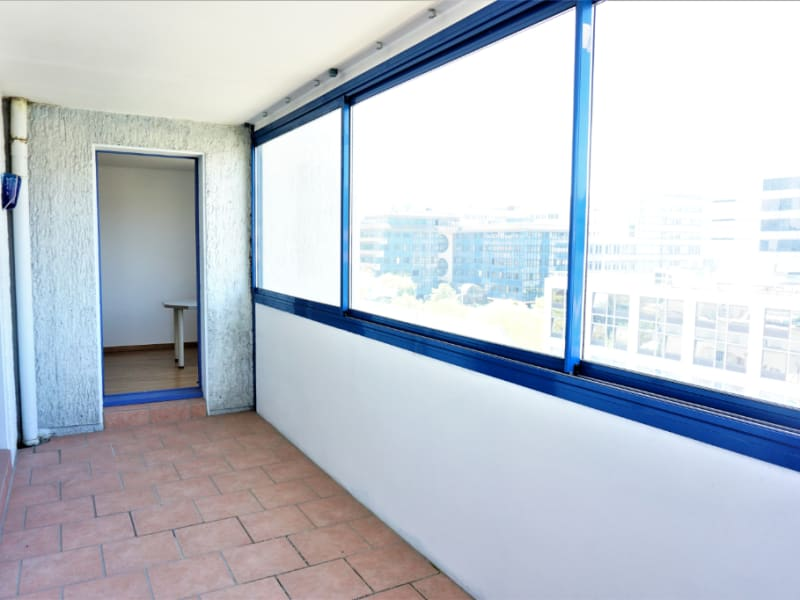Vente appartement Noisy le grand 270 000€ - Photo 9