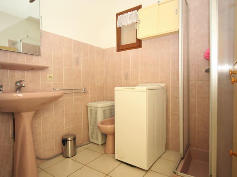 Vente appartement Port vendres 185000€ - Photo 5