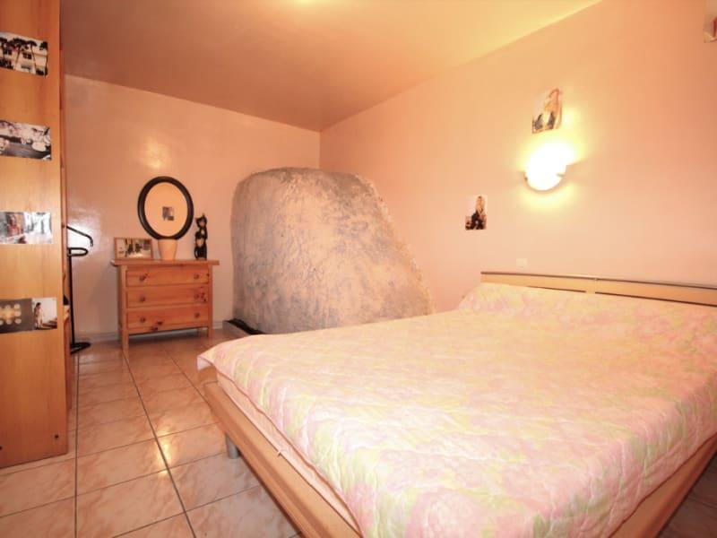 Vente appartement Port vendres 185000€ - Photo 8
