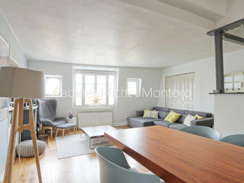 Sale apartment Saint germain en laye 695000€ - Picture 5