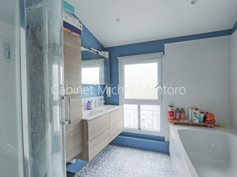 Sale apartment Saint germain en laye 695000€ - Picture 7