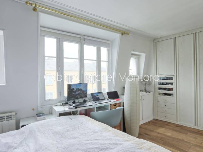 Sale apartment Saint germain en laye 695000€ - Picture 10