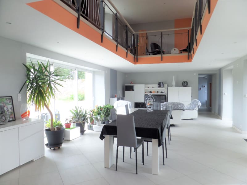Sale house / villa Saint brevin les pins 980 495€ - Picture 4