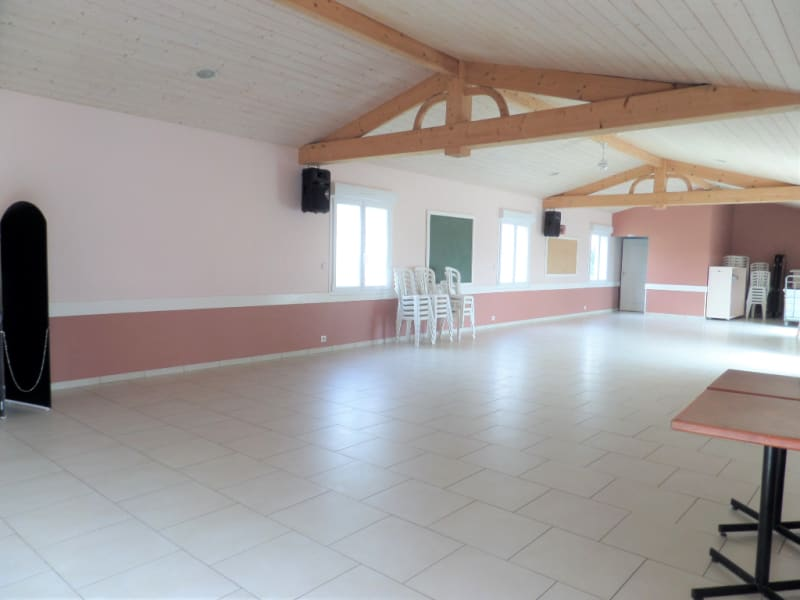 Sale house / villa Saint brevin les pins 980 495€ - Picture 10