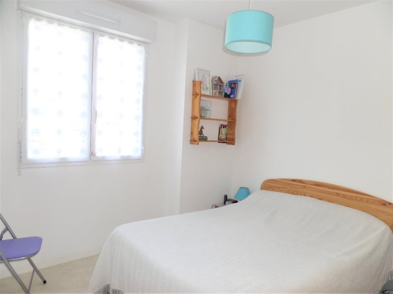 Vente appartement Saint brevin l ocean 132 500€ - Photo 3