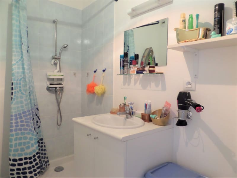 Vente appartement Saint brevin l ocean 132 500€ - Photo 4
