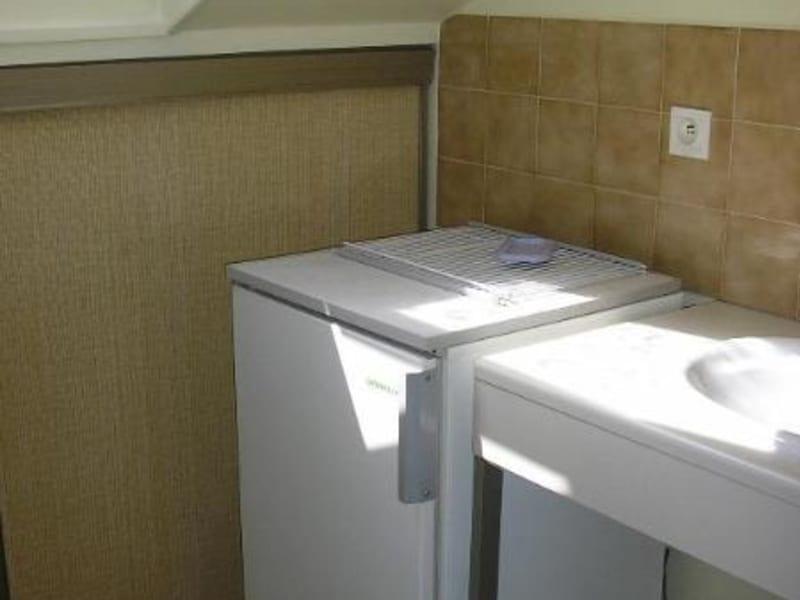 Location appartement Bellignat 222€ CC - Photo 3