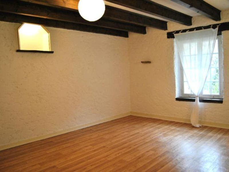 Rental apartment Les neyrolles 760€ CC - Picture 2