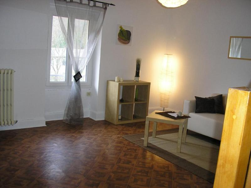 Rental apartment Les neyrolles 760€ CC - Picture 3